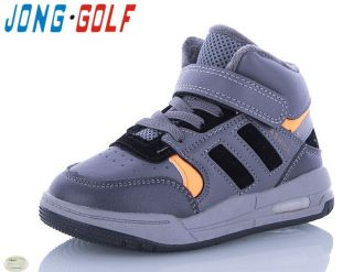 Кроссовки для мальчиков: B30091, размеры 26-31 (B) | Jong•Golf