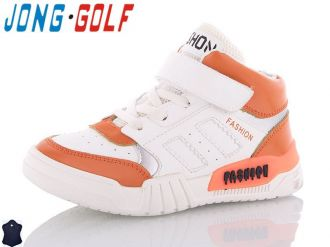 Sneakers for boys & girls: B30097, sizes 26-30 (B) | Jong•Golf | Color -16