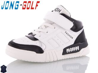 Sneakers for boys & girls: B30097, sizes 26-30 (B) | Jong•Golf | Color -0