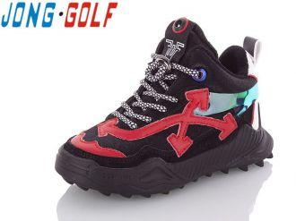 Sneakers for boys & girls: B30101, sizes 26-31 (B)   Jong•Golf
