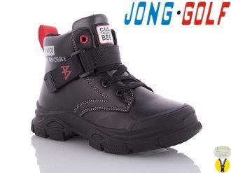 Черевики для хлопчиків і дівчаток: C30058, розміри 31-36 (C) | Jong•Golf