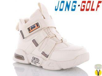 Черевики для хлопчиків і дівчаток: C30073, розміри 32-37 (C) | Jong•Golf