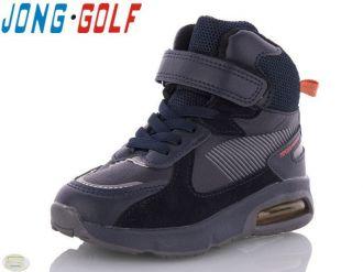 Sneakers for boys: C30107, sizes 31-36 (C) | VESNOE | Color -1