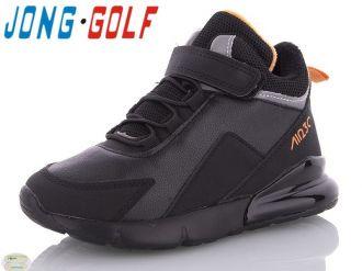 Sneakers for boys & girls: B30115, sizes 26-31 (B) | Jong•Golf
