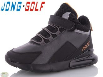 Sneakers for boys: C30116, sizes 31-36 (C) | Jong•Golf