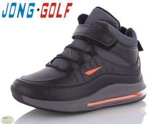 Кросівки для хлопчиків: C30117, розміри 31-36 (C)   VESNOE