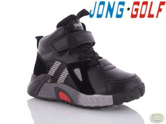 Boots for boys: B30121, sizes 27-32 (B) | Jong•Golf | Color -0