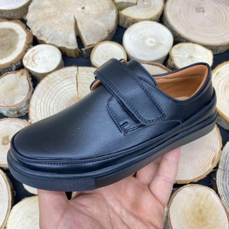 Туфлі для хлопчиків: B2006, розміри 31-36 (C) | Olipas