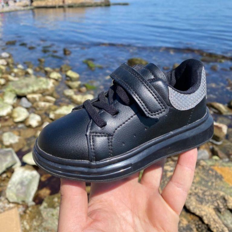 Кросівки для дівчаток: B100191, розміри 26-31 (B) | Jong•Golf