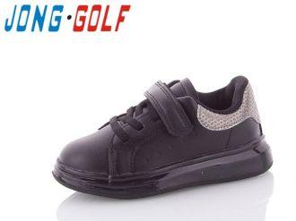 Кроссовки для девочек: B100191, размеры 26-31 (B) | Jong•Golf