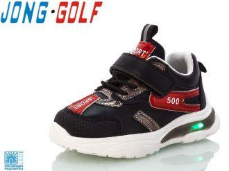 Кроссовки для мальчиков и девочек: B934, размеры 26-31 (B) | Jong•Golf, Цвет -0