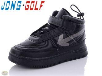 Кросівки для дівчаток: C30094, розміри 31-36 (C) | Jong•Golf