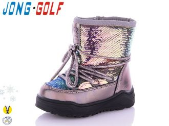 Uggs for girls: B40028, sizes 23-30 (B) | Jong•Golf | Color -22