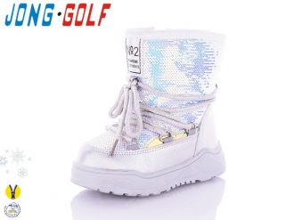 Uggs for girls: B40028, sizes 23-30 (B) | Jong•Golf | Color -29