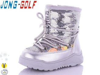 Uggs for girls: B40028, sizes 23-30 (B) | Jong•Golf | Color -19