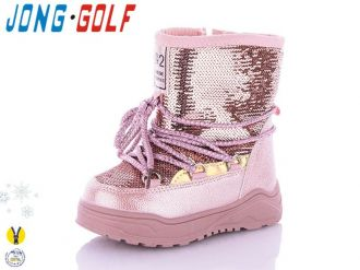 Uggs for girls: B40028, sizes 23-30 (B) | Jong•Golf | Color -8