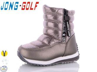 Дутики для дівчаток: A90033, розміри 23-28 (A) | Jong•Golf, Колір -2