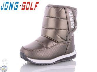 Дутики для хлопчиків і дівчаток: A90035, розміри 23-28 (A) | Jong•Golf, Колір -20