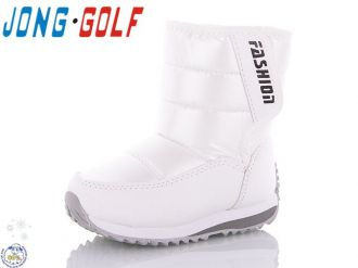 Дутики для хлопчиків і дівчаток: A90035, розміри 23-28 (A) | Jong•Golf, Колір -7