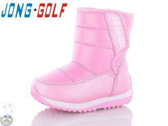 Дутики для хлопчиків і дівчаток: A90035, розміри 23-28 (A) | Jong•Golf, Колір -8
