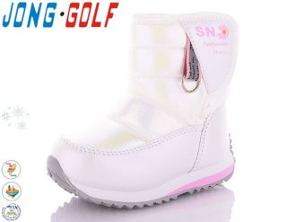 Quilted for boys & girls: A40062, sizes 23-28 (A) | Jong•Golf