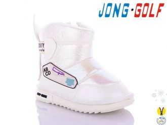Угги для мальчиков и девочек: A40087, размеры 23-28 (A) | Jong•Golf