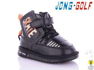Уггі для хлопчиків і дівчаток: A40099, розміри 23-28 (A) | Jong•Golf
