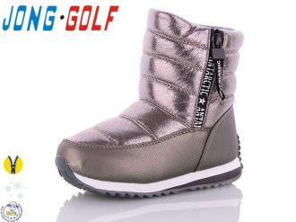 Quilted for girls: B90037, sizes 28-33 (B) | Jong•Golf