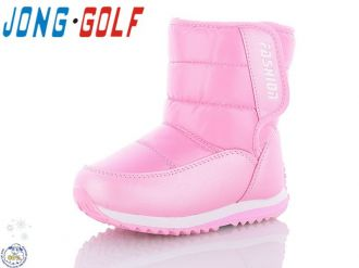 Quilted for boys & girls: B90039, sizes 28-33 (B) | Jong•Golf