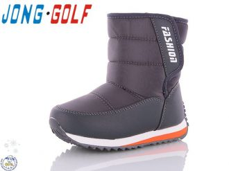 Дутики для хлопчиків і дівчаток: B90039, розміри 28-33 (B) | Jong•Golf