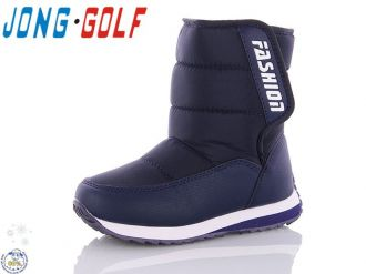 Quilted for boys & girls: C90041, sizes 32-37 (C) | Jong•Golf