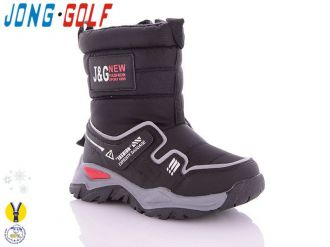 Quilted for boys & girls: B40067, sizes 25-30 (B) | Jong•Golf