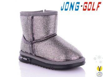 Угги для мальчиков и девочек: B40083, размеры 27-32 (B) | Jong•Golf, Цвет -22