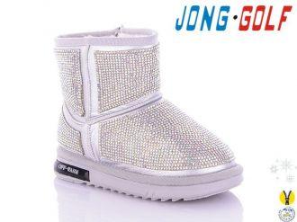 Угги для девочек: B40085, размеры 27-32 (B) | Jong•Golf | Цвет -19
