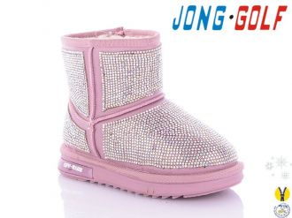 Uggs for girls: B40085, sizes 27-32 (B) | Jong•Golf