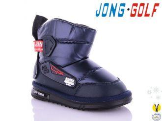 Угги для мальчиков и девочек: B40088, размеры 28-33 (B) | Jong•Golf | Цвет -1