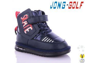 Уггі для хлопчиків і дівчаток: B40100, розміри 28-33 (B) | Jong•Golf | Колір -1