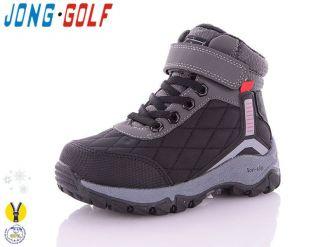 Черевики для хлопчиків: B40021, розміри 27-32 (B) | Jong•Golf