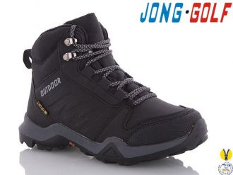 Thermo shoes for boys: B40031, sizes 27-32 (B) | Jong•Golf | Color -0