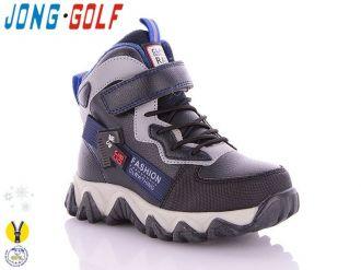 Черевики для хлопчиків і дівчаток: B40039, розміри 27-32 (B) | Jong•Golf