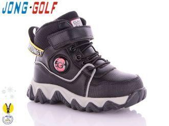 Черевики для хлопчиків і дівчаток: B40040, розміри 27-32 (B)   Jong•Golf