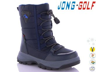 Quilted for boys & girls: B40075, sizes 27-32 (B) | Jong•Golf