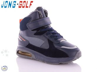Sneakers for boys & girls: B40068, sizes 26-31 (B) | Jong•Golf | Color -1