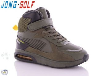 Sneakers for boys & girls: B40068, sizes 26-31 (B) | Jong•Golf