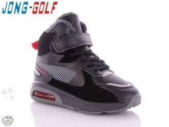 Кроссовки для мальчиков и девочек: B40068, размеры 26-31 (B) | Jong•Golf