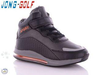 Кроссовки для мальчиков и девочек: B40070, размеры 26-31 (B) | Jong•Golf