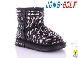 Угги для мальчиков и девочек: C40084, размеры 32-37 (B) | Jong•Golf | Цвет -2