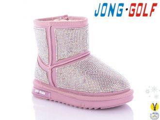 Uggs for girls: C40086, sizes 32-37 (B) | Jong•Golf