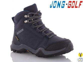 Thermo shoes for boys: C40032, sizes 32-37 (C) | Jong•Golf | Color -1