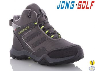 Thermo shoes for boys: C40034, sizes 32-37 (C) | Jong•Golf | Color -2